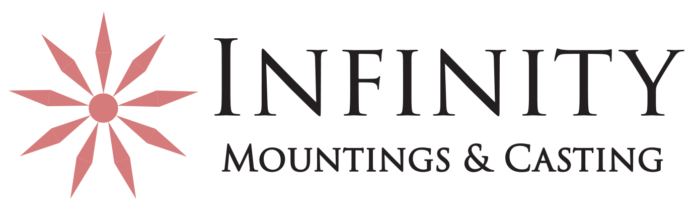 Infinity Mountings & Casting